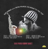 Ras Pablo - Meets Dean Fraser On Horns To The Top: Showcase (Spectrum) CD single